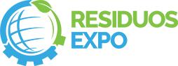 Residuos Expo