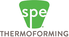 28thSPE Thermoforming Conference®