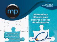 Revista MP 108