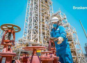 Braskem Idesa anuncia un acuerdo con Pemex para el suministro de etano