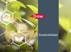 Dow amplía las capacidades globales para plásticos circulares