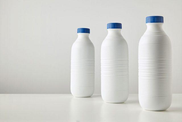 Nueva campaña tiene como objetivo aumentar el reciclaje