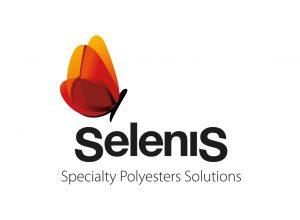 Pacto de reducción de residuos, el apoyo de Selenis