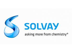 Solvay aumenta su producción de termoplásticos